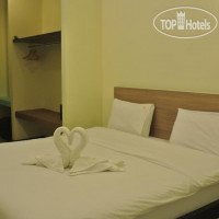 Фото отеля I Do Boutique Suite 3*