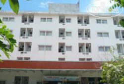 Muanfun Apartment 1*