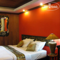 Фото отеля Tony's Place Bed & Breakfast Ayutthaya Thailand 4*