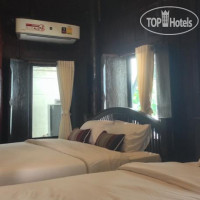 Фото отеля Ban U Thong Accommodations 2*