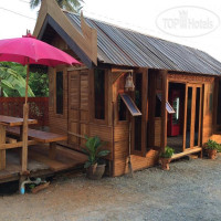 Фото отеля Baan Mai-Tai Sown Home Stay 1*