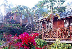 Hut Ing Pai Resort 3*