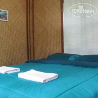 Фото отеля Misty View Guesthouse 2*