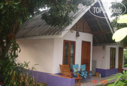 Kanravee Guesthouse 1*