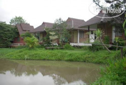 Kanravee Guesthouse 2 1*
