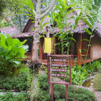 Фото отеля Pai Village Boutique Resort & Farm 3*