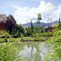���� ����� The CountrySide Pai 3*