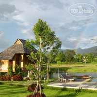 Фото отеля Belle Villa Resort Pai 3*