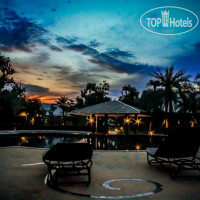 Фото отеля Taman Spa Resort 4*