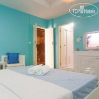 Фото отеля Hip Inn Coffee Phitsanulok 3*