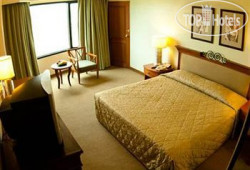 The Grand Riverside Hotel 3*
