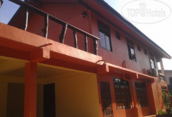 Somprasong Guest House No Category