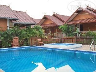 ���� 4T Guesthouse 2* / ������� / �y�o�a�