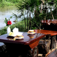 Фото отеля Baan Rim Klong Resort 2*