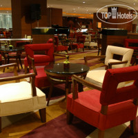 Фото отеля Richmond Stylish Convention Hotel 4*