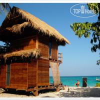 Фото отеля Castaway Beach Resort No Category