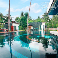 Фото отеля Idyllic Concept Resort 4*