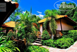 Ricci House Resort 3*
