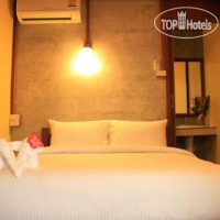 Фото отеля The Noi Guest House & Restaurant 2*