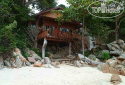 Lipe Sunset Beach Resort 3*