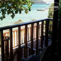 Фото отеля Lipe Sunset Beach Resort 3*
