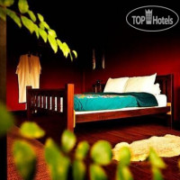 Фото отеля Cliffs Man Hotel Hostel & Art Cafe 3*