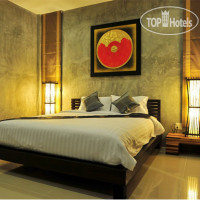 ���� ����� The Gleam Resort 3*