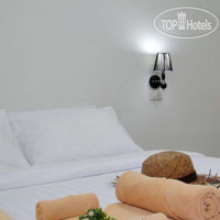 Фото отеля Harmony Bed & Bakery 3*