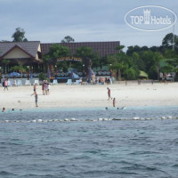 ���� ����� Varin Beach Resort 3*