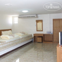 Фото отеля Varin Beach Resort 3*