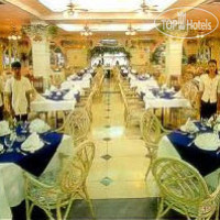 Фото отеля Haad Kaew Beach Resort 3*