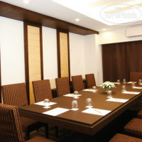 Фото отеля Kantary Hotel & Serviced Apartments, Kabinburi 4*