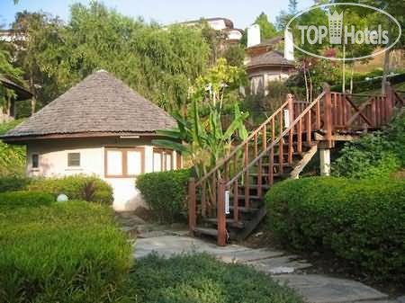 The Imperial Phukaew Hill Resort 4*