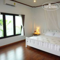 Фото отеля Tang House Bed And Breakfast 1*
