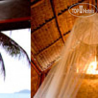 Фото отеля Koh Mook Charlie Beach Resort 3*