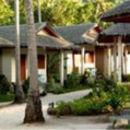 ���� ����� Koh Mook Charlie Beach Resort 3*
