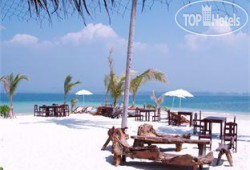 Koh Mook Sivalai Beach Resort 3*