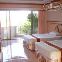 Фото отеля Supar Royal Beach Resort 3*