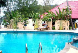 Supar Royal Beach Resort 3*