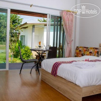 Фото отеля Baan Suan Siriphon Resort Khon Kaen No Category