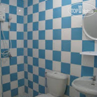 Фото отеля C.S. Poonpol Apartment 2*