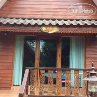 Фото отеля Himawari Restaurant & Cottage No Category