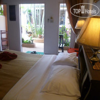 Фото отеля Thomas Udon Thai House Resort & Hotel 2*