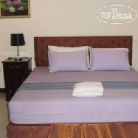 Фото отеля Home Stay Stc Bed And Breakfast 2*