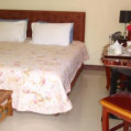 ���� ����� Home Stay Stc Bed And Breakfast 2*