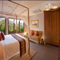 Фото отеля Thanyamundra Organic Resort No Category