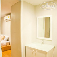 Фото отеля Hip Box 26 Boutique Resort Suratthani 3*