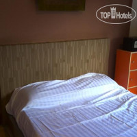 Фото отеля Infinity Guesthouse No Category