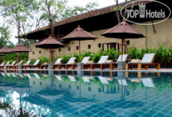 Muthi Maya Forest Pool Villa Resort 5*