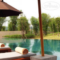 Фото отеля Muthi Maya Forest Pool Villa Resort 5*